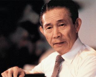 Wang Yong Qing