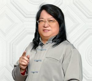 Xiangyi 01