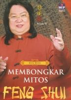 Membongkar Mitos Feng Shui