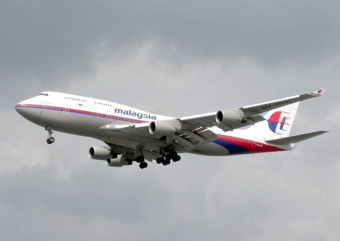 Malaysia.airlines