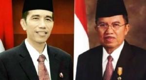 Jokowi-jk-presiden