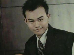 Wismoyo Ari Pramudi
