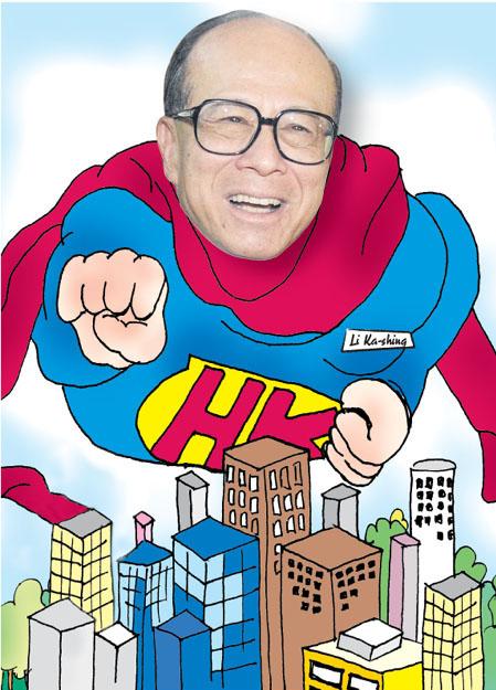 ksli_superman